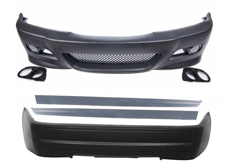 Carbon Heckspoiler f/ür 3sereis F30 F80 M3 Sportback f/ür Limousine 2012-2016