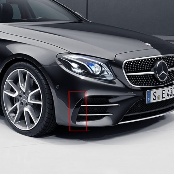 Superb Genuine Mercedes Benz, Car Accessories