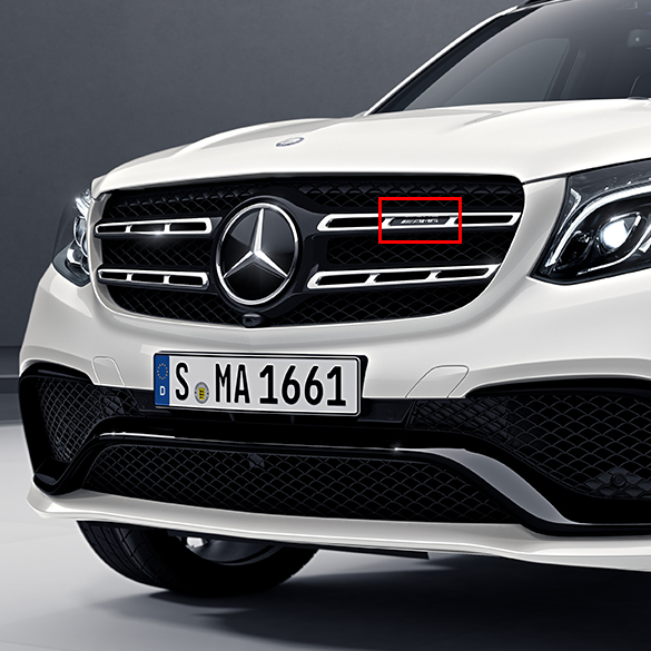 amg class grille benz mercedes car grill for product buy detail c